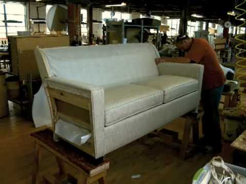 Sofa Manufacturers Pure Leather In